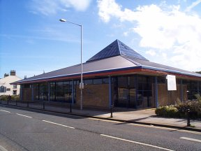 Leisure Services In Pendle